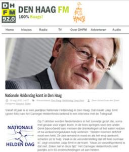 Den-Haag-FM-Heldendag-Carnegiefonds