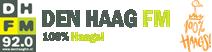 Logo-Den-Haag-FM