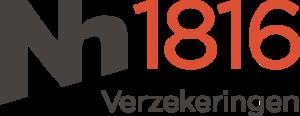 nh1816-logo