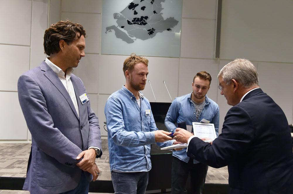 Heroes-awarded-Carnegiefonds-Netherlands