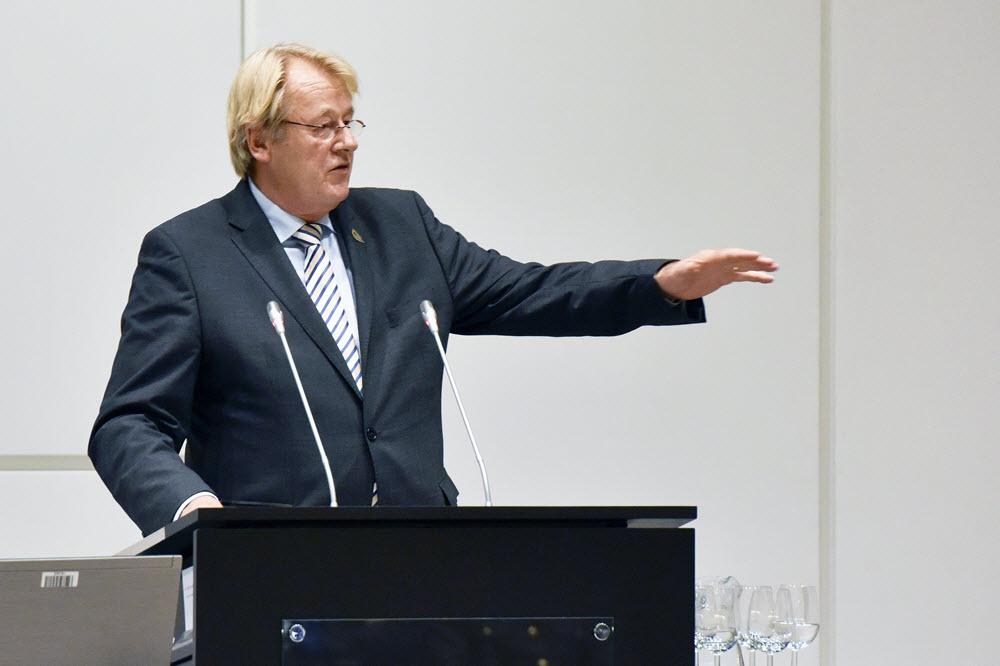 Jaap-Smitt-Carnegiefonds-Netherlands