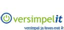 Versimpelit-logo-3