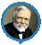 Carnegiefonds