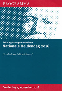 programma-nationale-heldendag-2016
