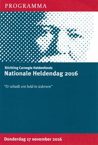 programma-nationale-heldendag-2016